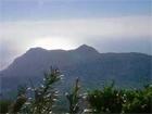 トカラ中之島診療所前2006年11月03日