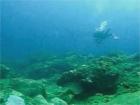 トカラ中之島アイハラ2006年11月03日