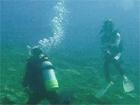 トカラ中之島アイハラ2006年11月04日