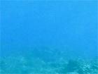 トカラ中之島荷積2006年11月05日